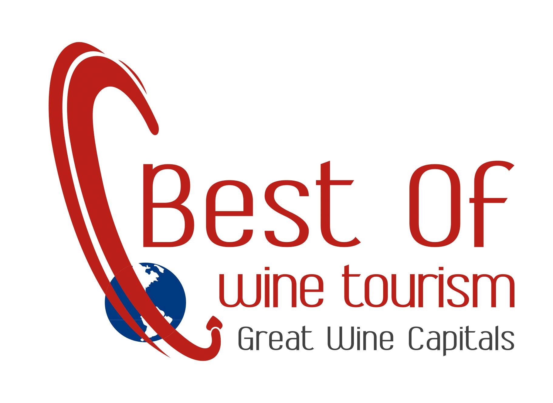 Premio Best Of 2017